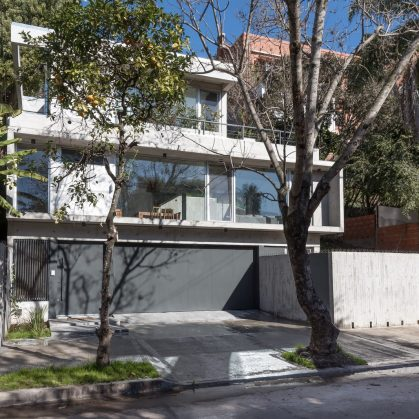 Casa LRC 15