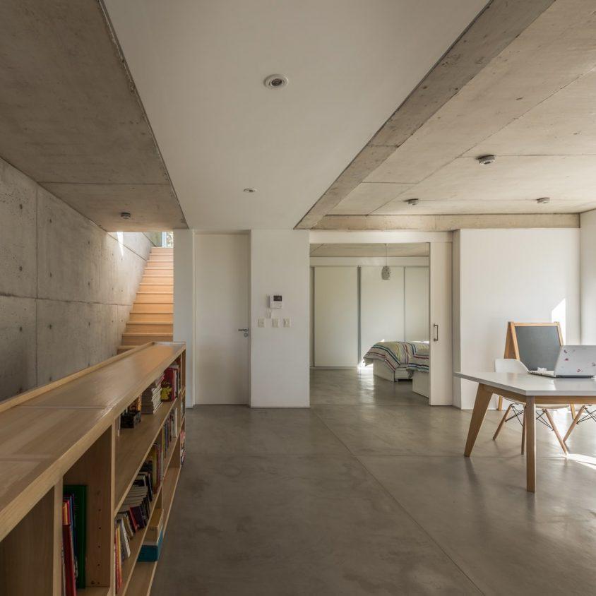 Casa LRC 10
