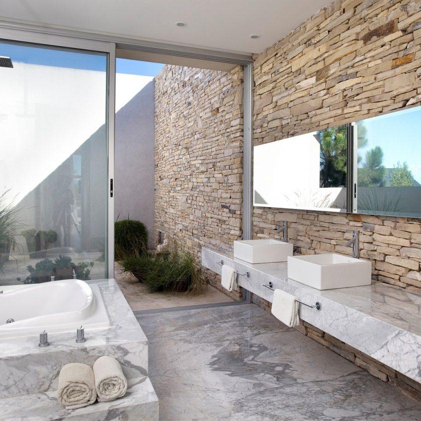 Baños y Toilettes 31
