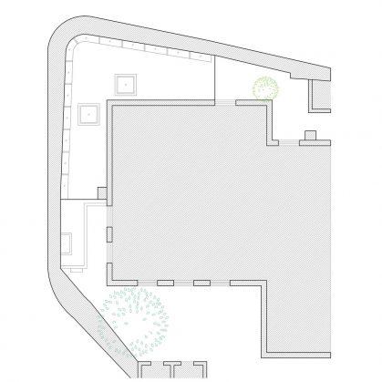Habitar en un callejón 24