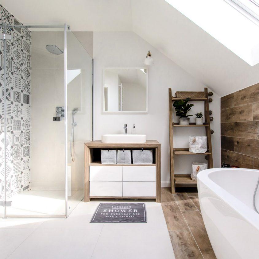 Baños y Toilettes 30