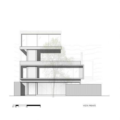 Casa LRC 4