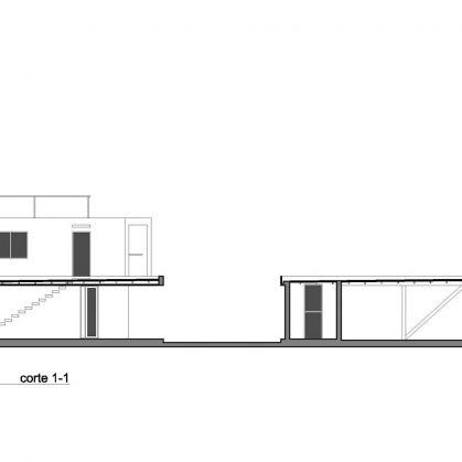 Casa Náutica Puerto del Águila 29