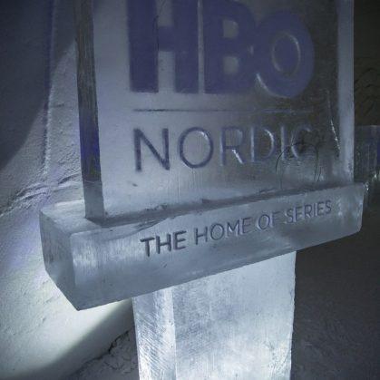 """Hotel del Hielo de """"Game Of Thrones"""" 26"""