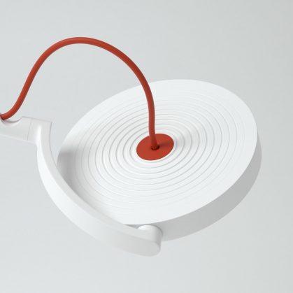 LiFi Lamp 7