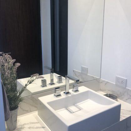 Baños y Toilettes 3