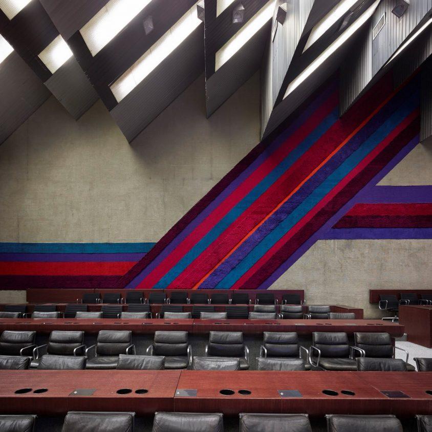 Arquitectura Socialista Yugoslava 5