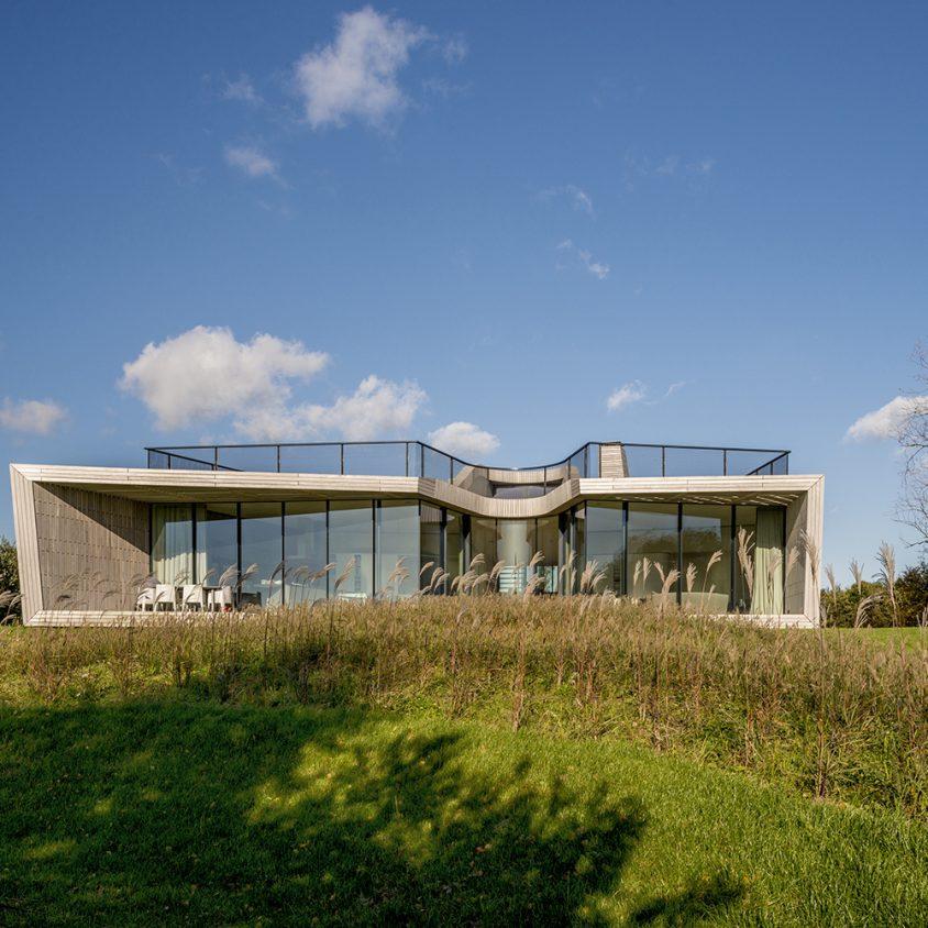 The W.I.N.D. House 2