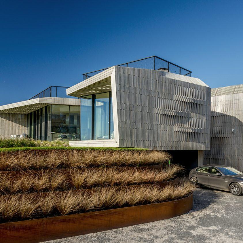 The W.I.N.D. House 3