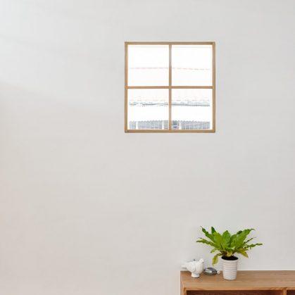 Casa Blank 11
