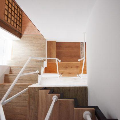 Casa Blank 16