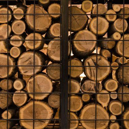 Ponte Vecchio Casa de Comidas 29