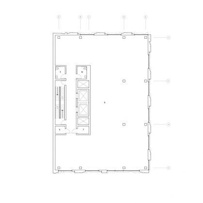 Edificio de hormigón prefabricado 11