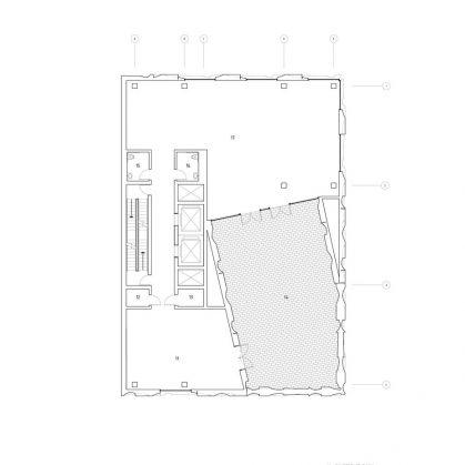 Edificio de hormigón prefabricado 10