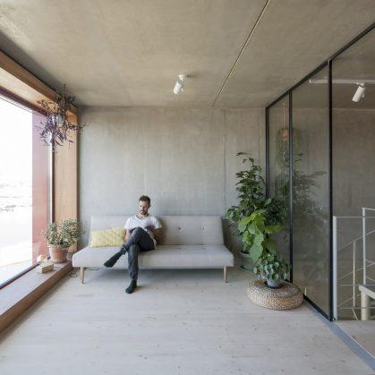 Superlofts 11