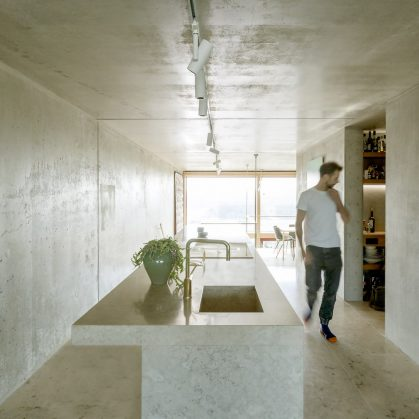 Superlofts 12