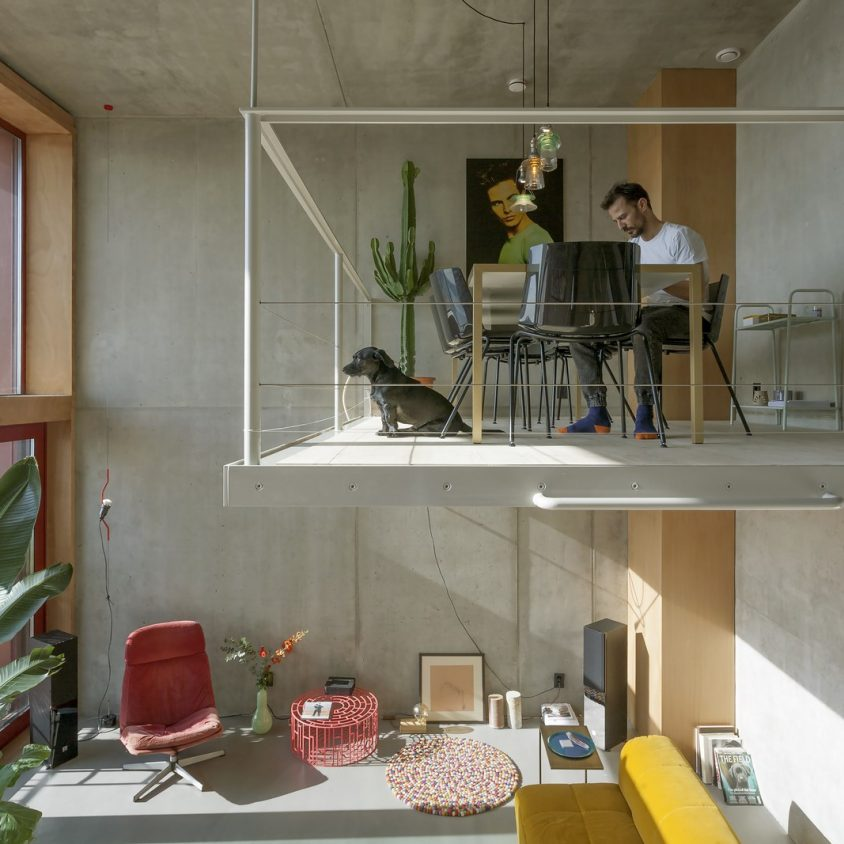 Superlofts 10