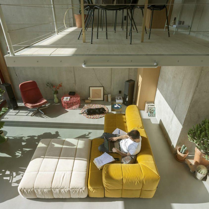 Superlofts 9