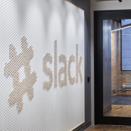 Oficinas Slack 14