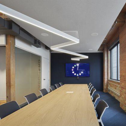 Oficinas Slack 13