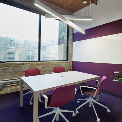 Oficinas Slack 12