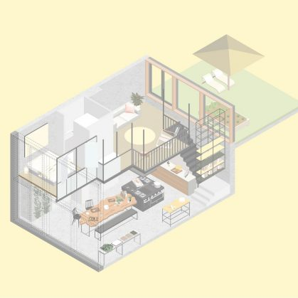 Superlofts 21