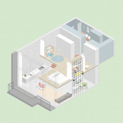 Superlofts 20