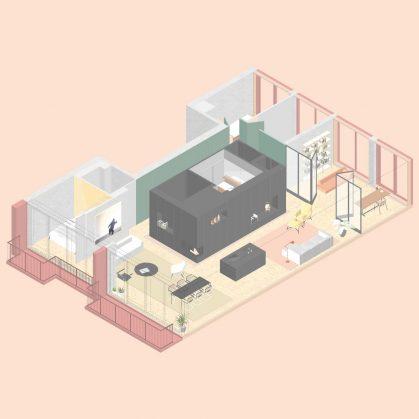 Superlofts 19