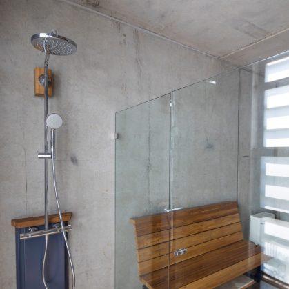 Diseño Artesanal by Kurú 18