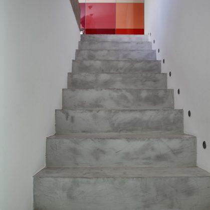 Casa DM 18