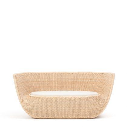 Diseño japonés by Yamakawa 4