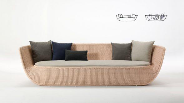 Diseño japonés by Yamakawa 10