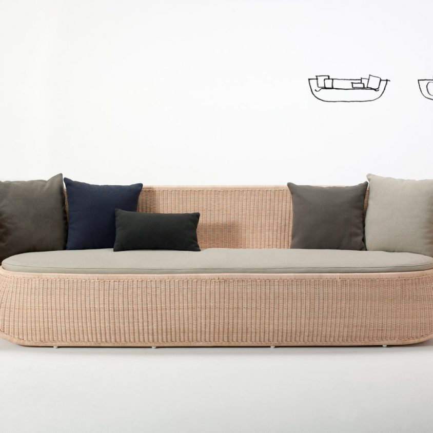 Diseño japonés by Yamakawa 3