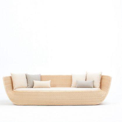 Diseño japonés by Yamakawa 5