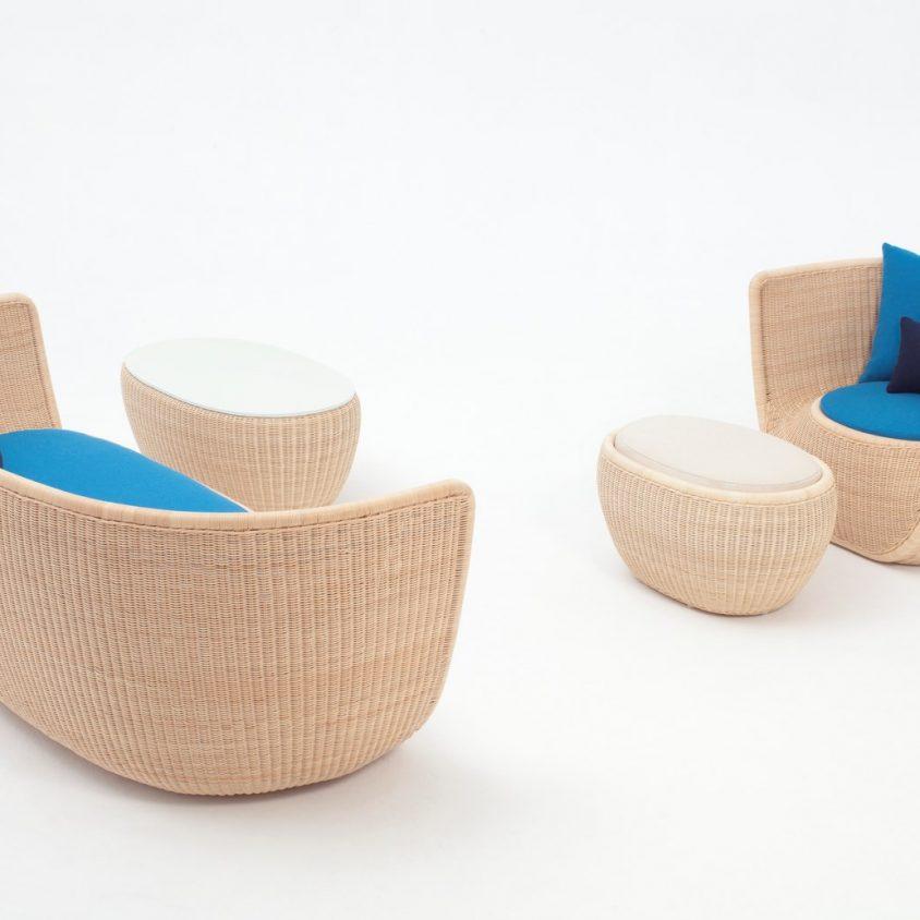 Diseño japonés by Yamakawa 1