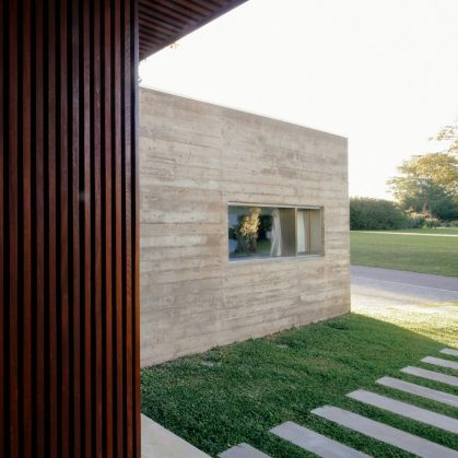 Casa en Los Cisnes 12