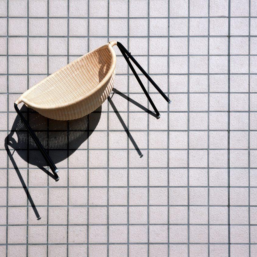 Diseño japonés by Yamakawa 6
