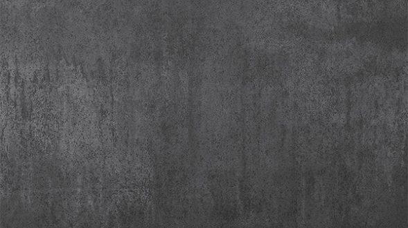 Neolith Iron Grey 6