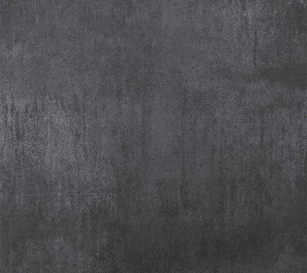 Neolith Iron Grey 18