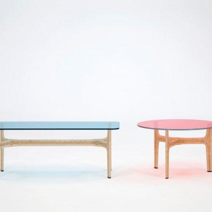 Diseño japonés by Yamakawa 13