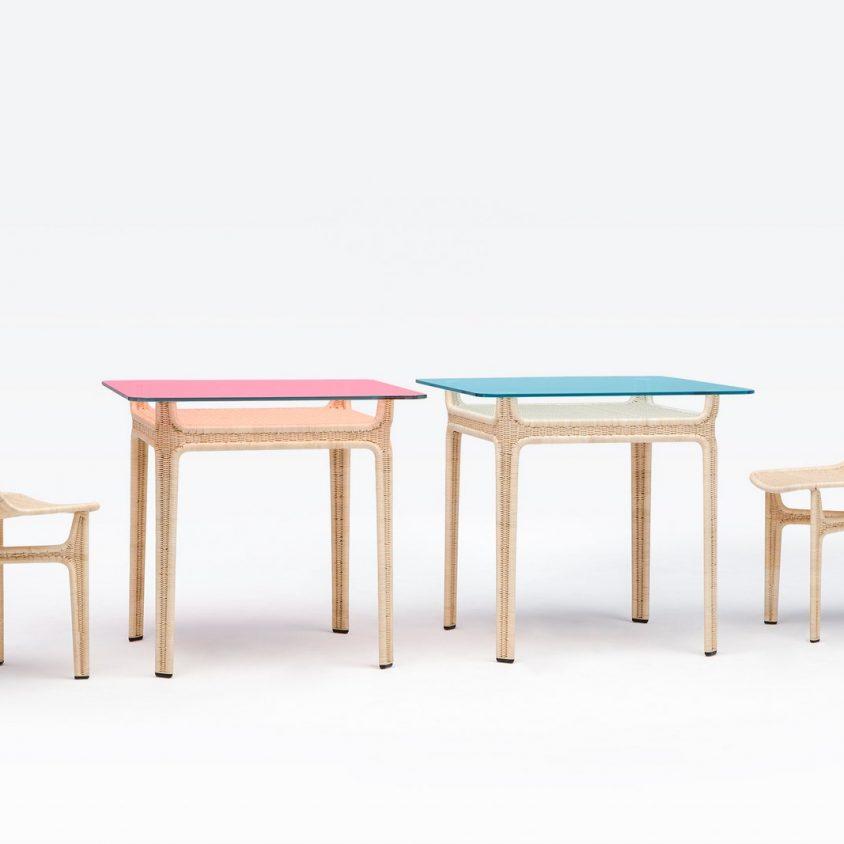 Diseño japonés by Yamakawa 12