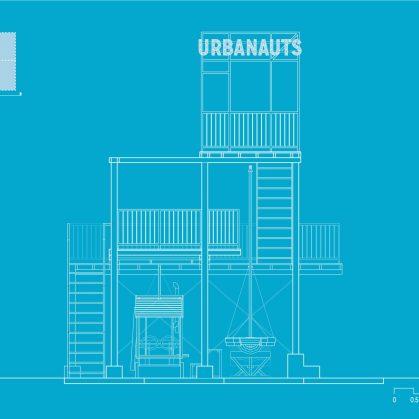 Urbanauts proyect 17