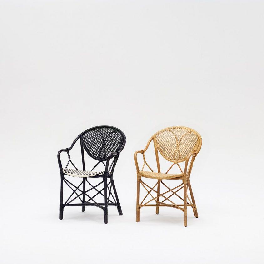 Diseño japonés by Yamakawa 17