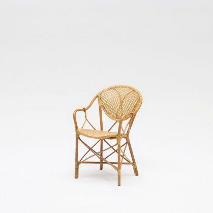 Diseño japonés by Yamakawa 19