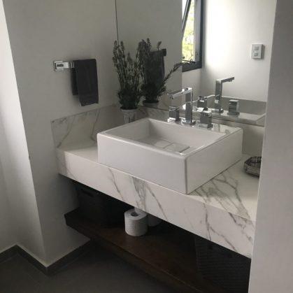 Baños y Toilettes 4