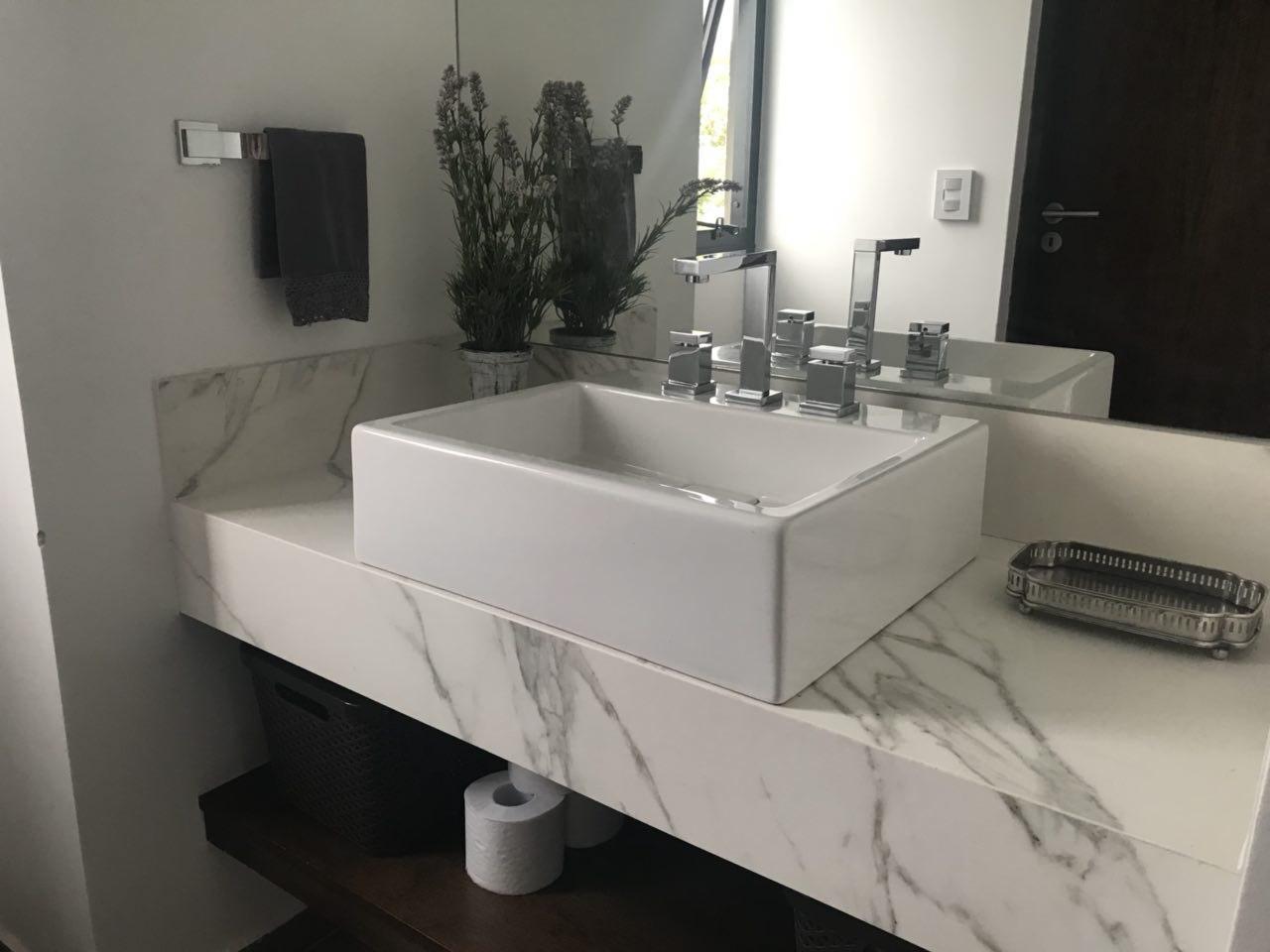 Baños y Toilettes 2