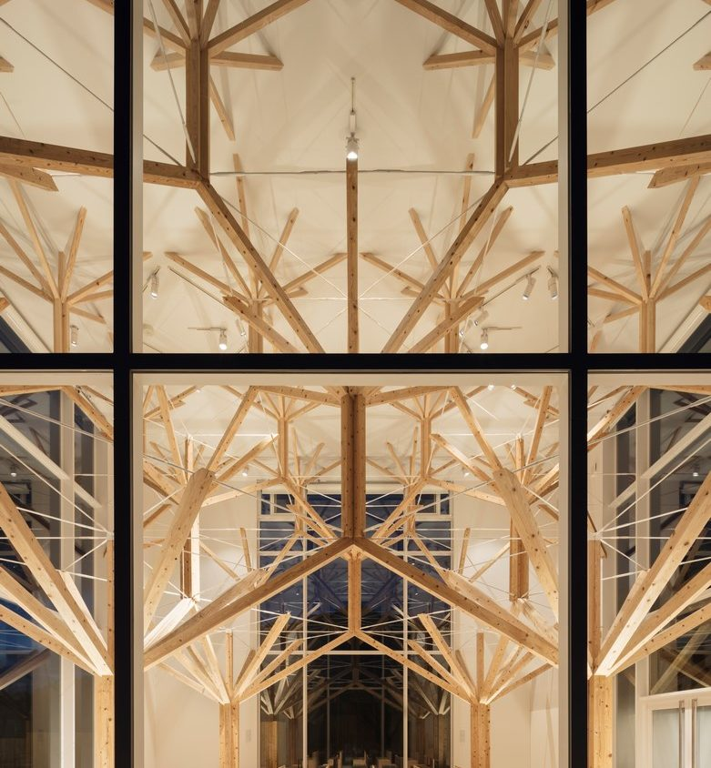 Agri Chapel 4
