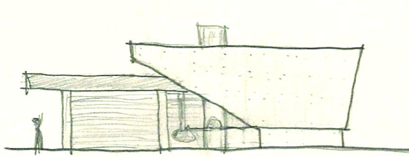 Residência RPII 9