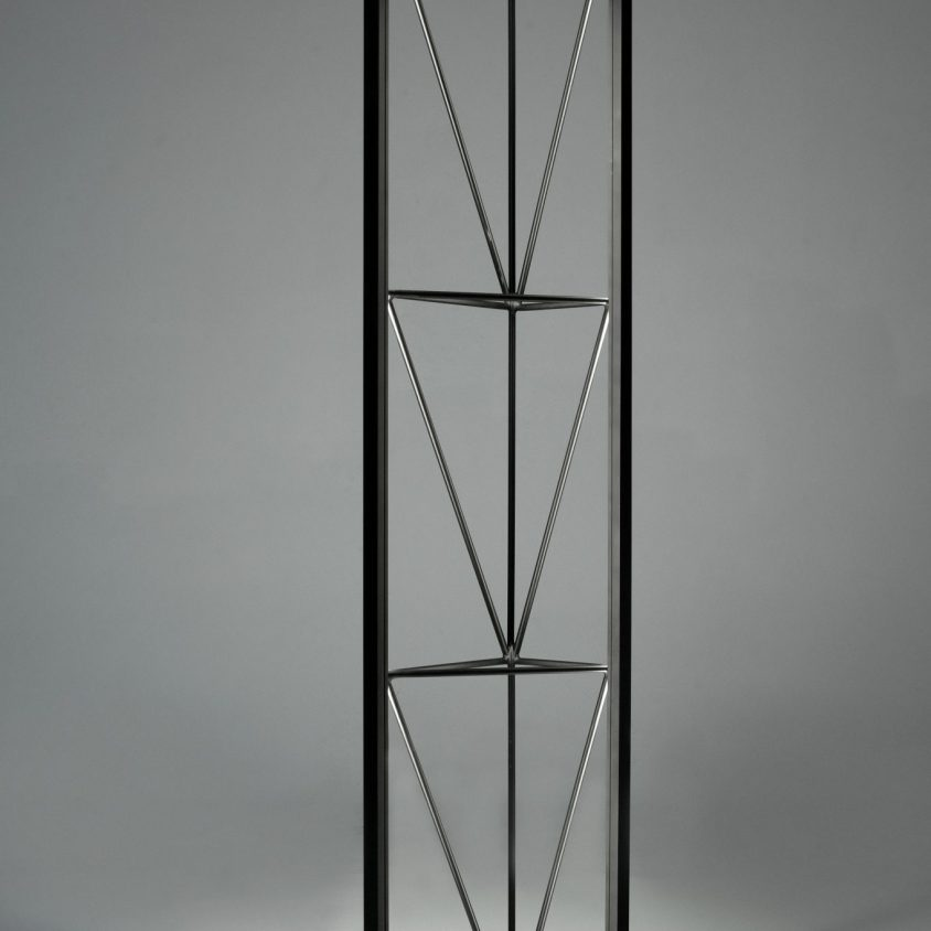 Colección Diagonal 5