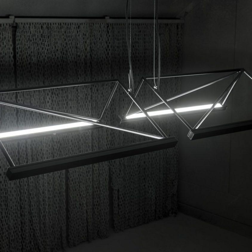 Colección Diagonal 4